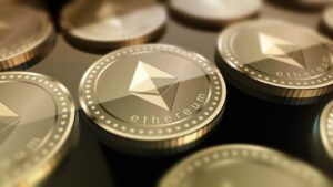 Ethereum Price Predictions for 2020 9 Experts Weigh In