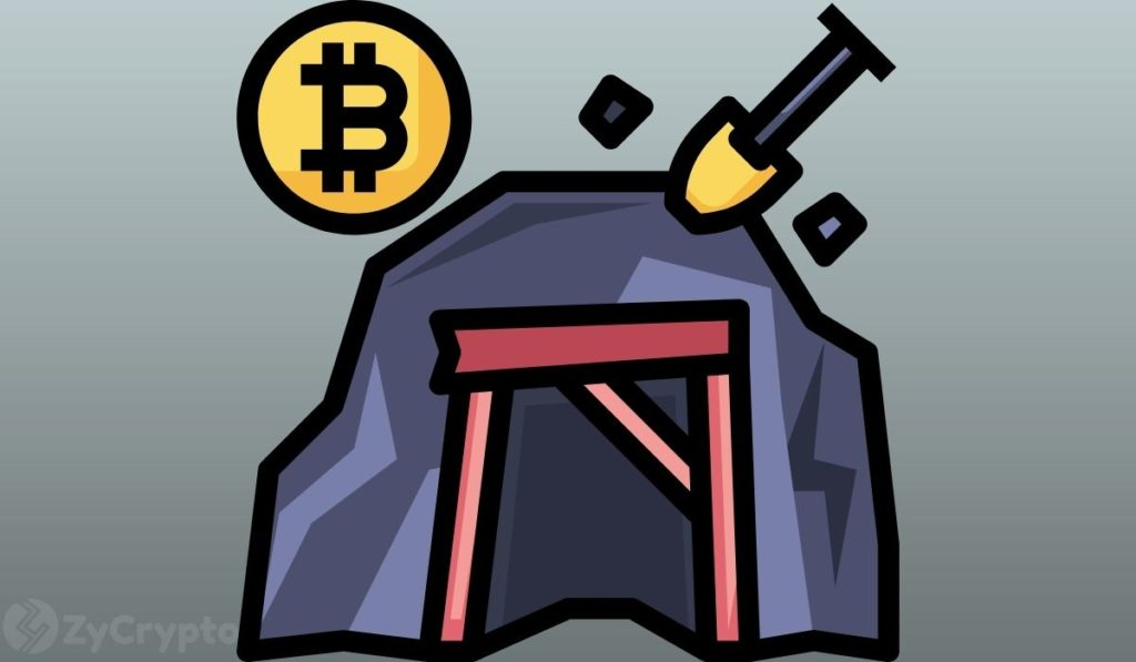 Pundit On Why the Impact of Bitcoin Mining is a Net Positive for the Environment
