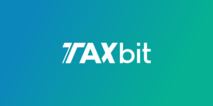 TaxBit Secures Investments from PayPal Ventures and Coinbase Ventures; Winklevoss Capital Doubles Down