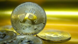 5 Reasons Bitcoin And Ethereum Dump