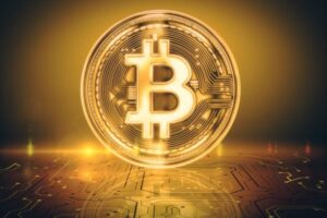 Bitcoin New All-Time High, When $100,000?