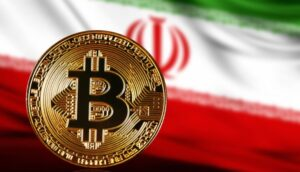 Iran To Accept Legally Mined Bitcoin For Important Payments