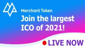 Hip Payment Group Launches Merchant Token (MTO)