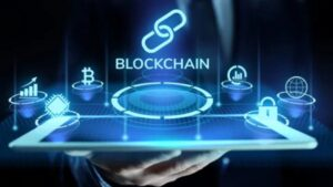 The Potential of Blockchain To Ensure True Insurance