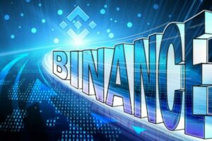 Binance Chain And Binance Smart Chain – Know The Difference
