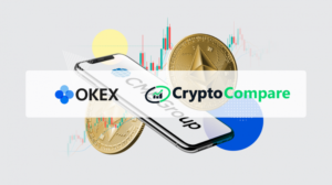 OKEx Insights-Crypto Compare Report: Institutional Investors Exhibit Increased Interest in Ethereum