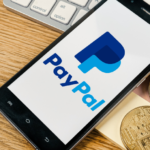 PayPal is the Latest to Introduce Cryptocurrency for Online Transactions