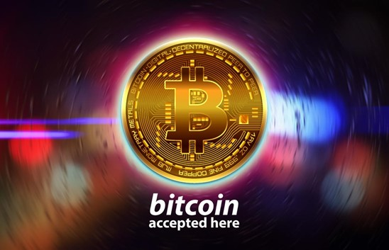 What Makes Bitcoin Such a Popular Payment Provider?
