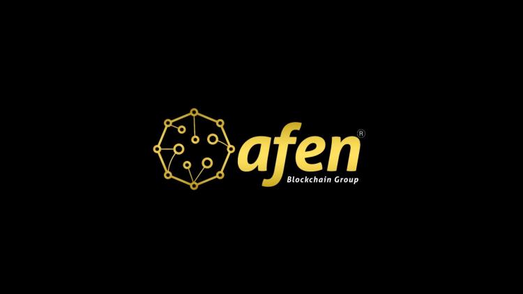 AFEN: This DeFi Platform Is Worth Your Attention