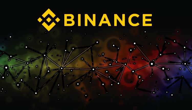 Binance Is About To Launch Its Very Own NFT Marketplace
