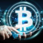 Bitcoin Uptick Leads to Growth in Daily Transactions