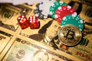 Bitcoin Casinos: Pros And Cons
