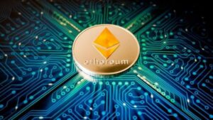 Optimistic Rollups Not All the Same: A Review of Ethereum L2 Solutions