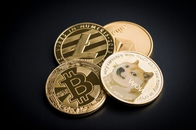 Dogecoin Price Jumps Ahead More Than Half a Dollar