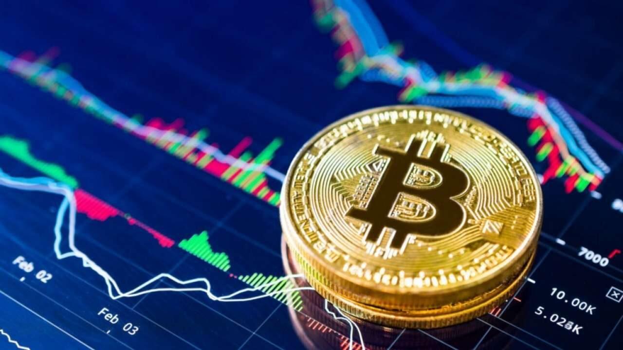 Top Crypto News Sites - CryptoCoin PR