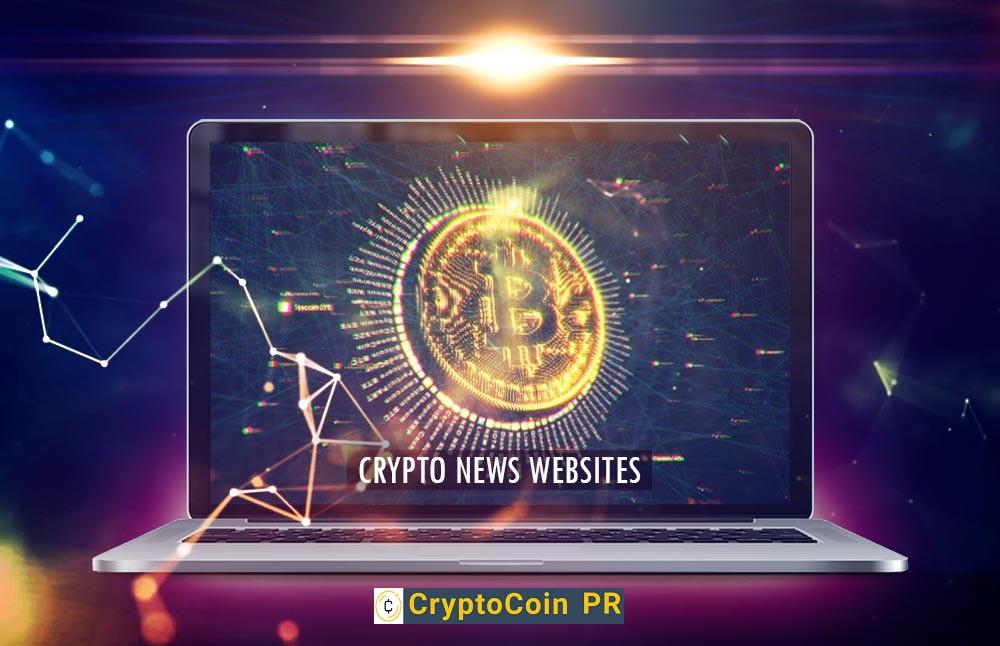 Best Crypto News Sites