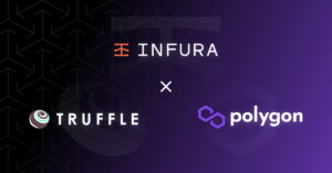 Infura And Truffle Now Support Polygon