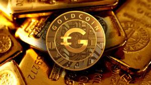Crypto News Best Sites - CryptoCoin PR
